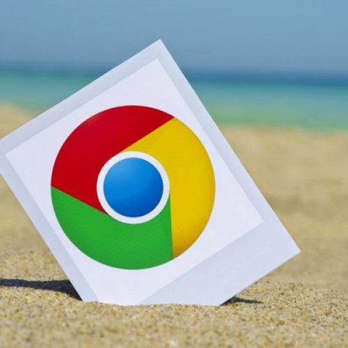 New Chrome 67 Out Now: Password-Free Logins and More