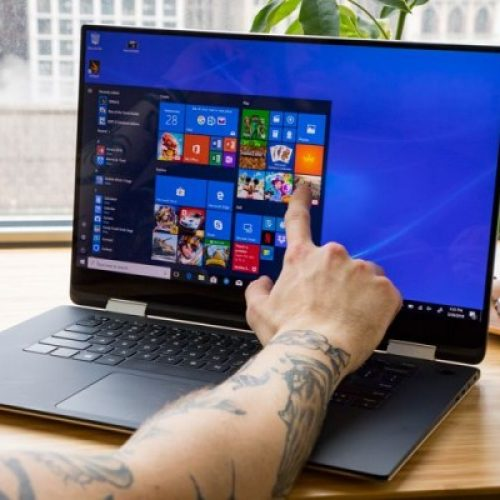 Dell XPS 13 Is Now Up to $163 Off