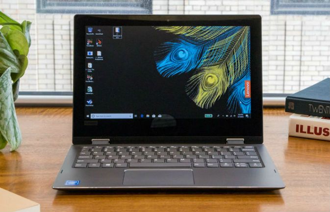Best Value: Lenovo Flex 6 11