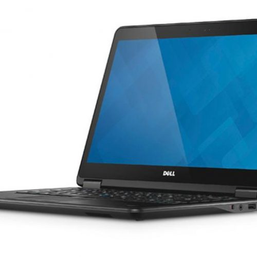 Dell Latitude 14 7000 Series review