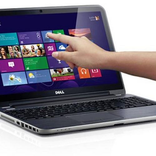 Dell Inspiron 15R (5537) review