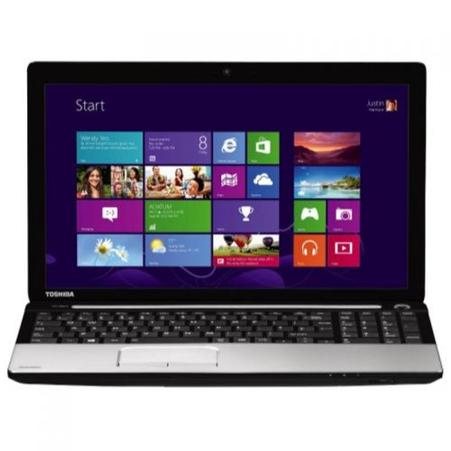 Toshiba Satellite C55D-A-13U review