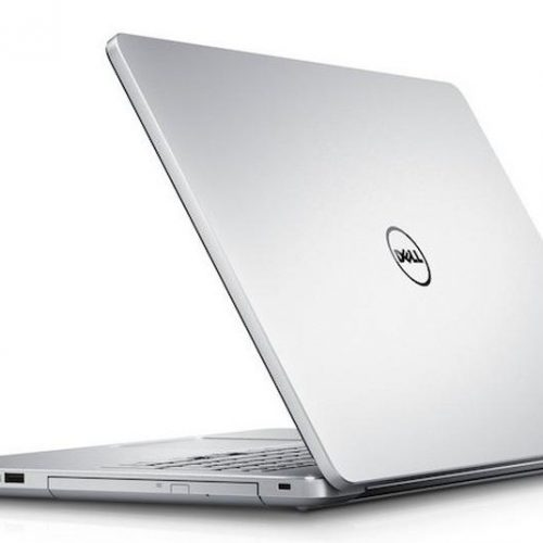 Dell Inspiron 17 7000 Series review