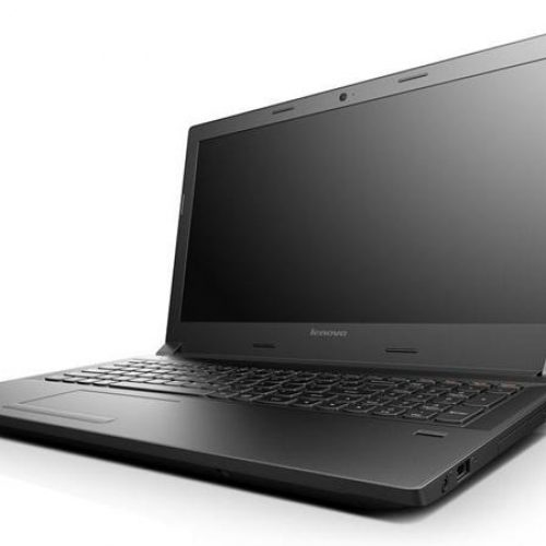 Lenovo B50-30 budget laptop review