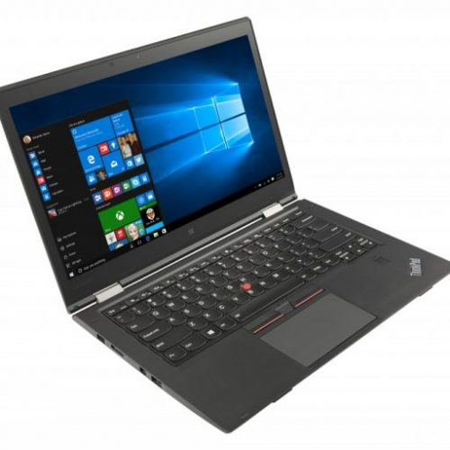 Review Best 2-in-1 Laptops