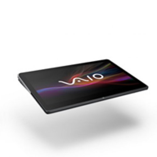 Reviewing The Sony VAIO Flip 14a 1080p Ultrabook