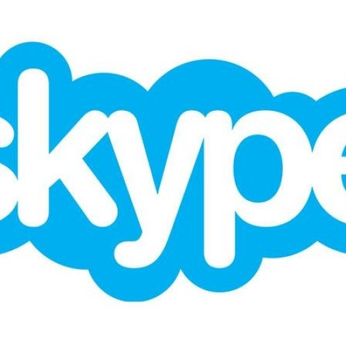 What is Skype and how to Skype call from a Windows PC