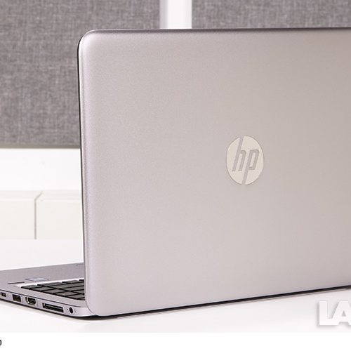 Reviewing HP EliteBook 1040 G3