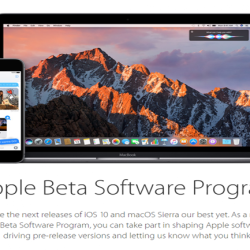 How to Get Pre-Release Software for Everything