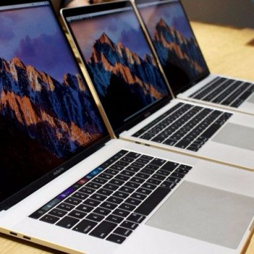 Consumer Reports Updates And Gives The MacBook Pros A Positive Rating
