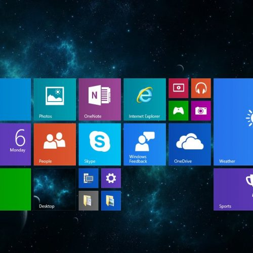 Some Tips to Use Windows 10