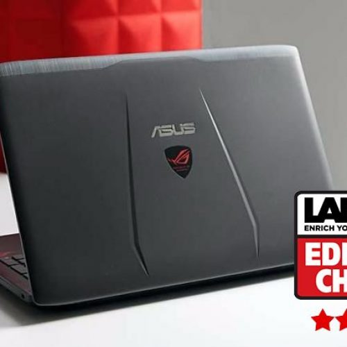 Best Gaming Laptops Which Are Under $1,000