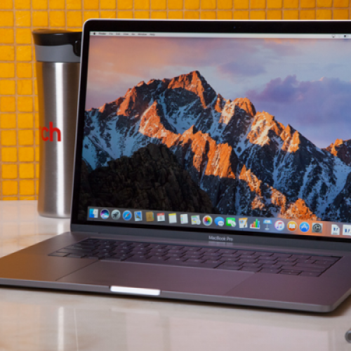 MacBook Pro 2018 Rumors: New Report Tips June 4 Launch