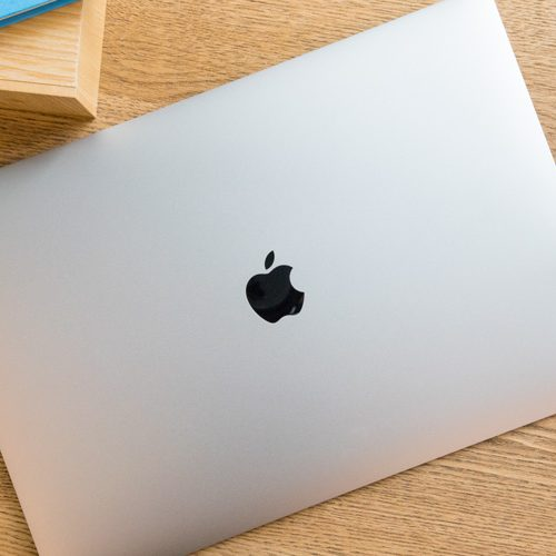 Best Apple Laptops 2018