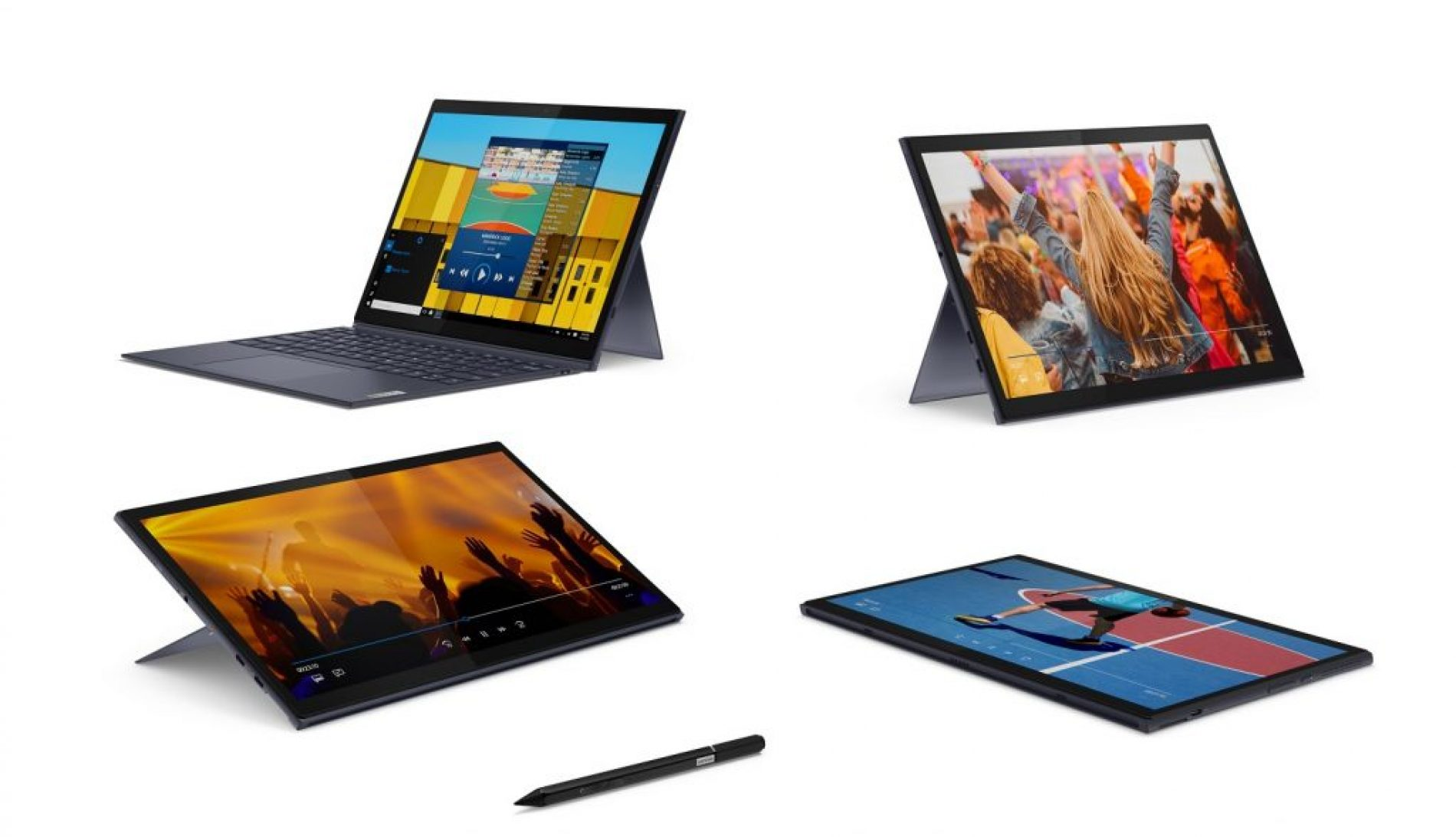 Asustek predicts Eee PC sales will double next year review