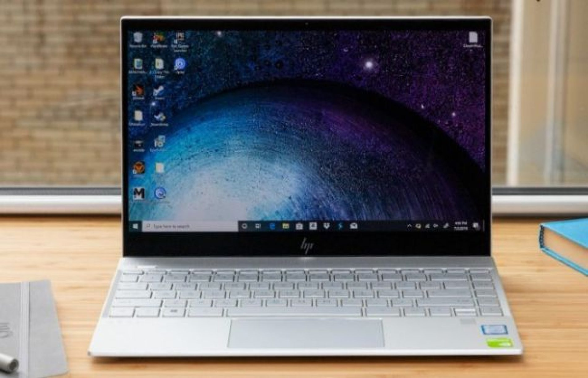 Best college laptops in 2020: Best laptops for students review