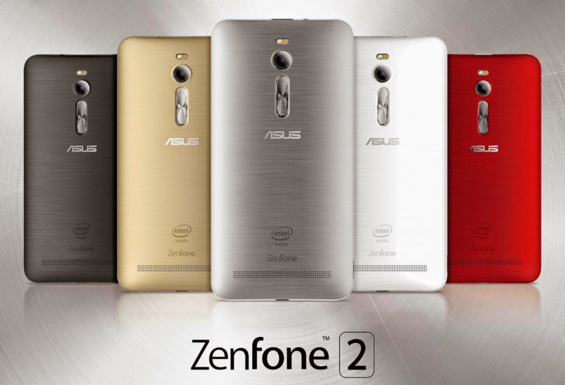The best Spesifikasi ASUS Zenfone 2 ZE551ML – Ram 4 GB Terlengkap