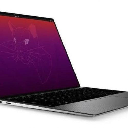 Dell XPS 13 Developer Edition with Ubuntu 20.04 LTS is now pre-installed review